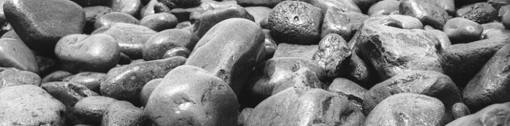 Photo 35 mm Black&White